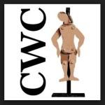 2016-02-07 CWC thumb